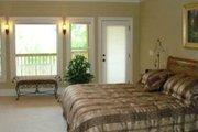 Southern Style House Plan - 3 Beds 3.5 Baths 2461 Sq/Ft Plan #56-241