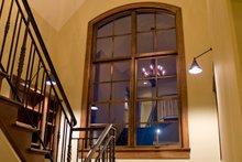 Dream House Plan - European Photo Plan #51-370