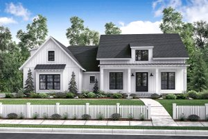 save plan - Classic Farmhouse Plans