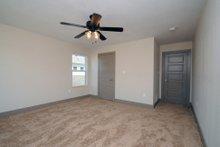 House Plan Design - Contemporary Interior - Other Plan #932-7