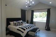 Farmhouse Style House Plan - 3 Beds 2.5 Baths 2495 Sq/Ft Plan #48-943