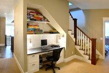 House Design - Study