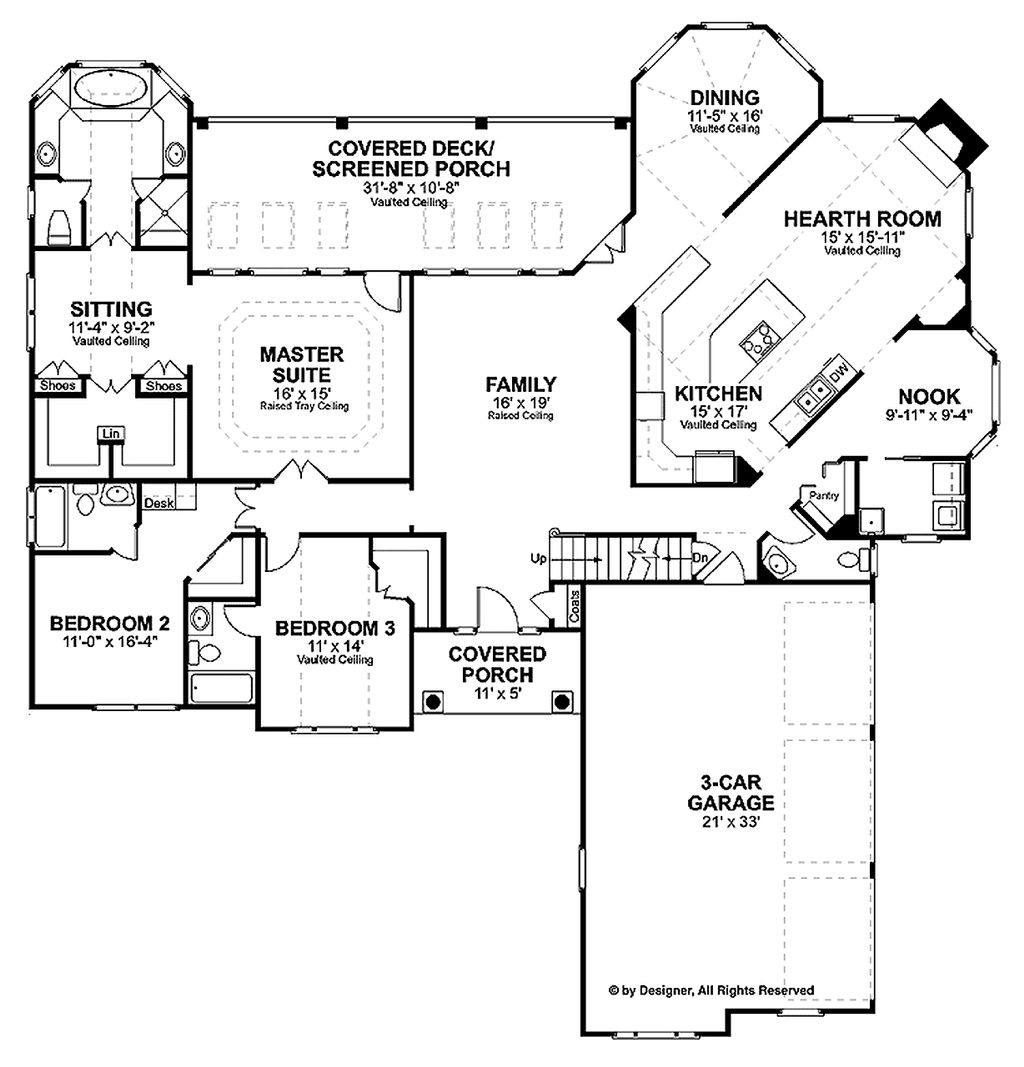 100 56 best floor plans images 2000 sq ft floor plans for 100 floors floor 56