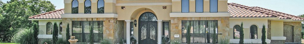 Arizona House Plans, Floor Plans & Designs