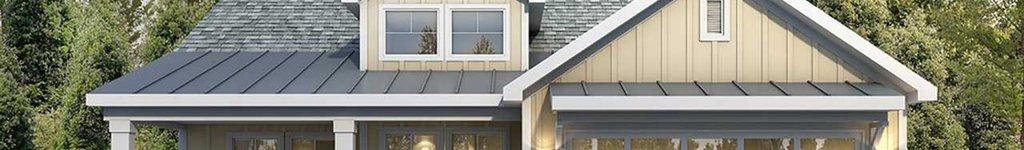 Utah House Plans, Floor Plans & Designs - Houseplans.com
