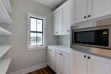 House Design - Pantry