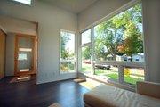 Modern Style House Plan - 2 Beds 2 Baths 1441 Sq/Ft Plan #909-6 Photo