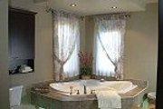 European Style House Plan - 3 Beds 2 Baths 1727 Sq/Ft Plan #23-360