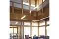 Prairie Style House Plan - 4 Beds 3 Baths 3062 Sq/Ft Plan #454-8 Photo
