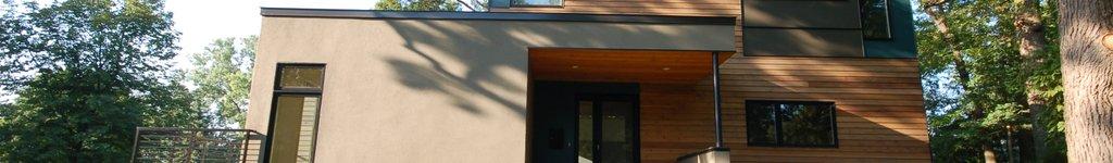 2015 Howie Awards - Houseplans.com