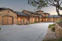 Architectural House Design - Build 1