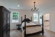 Craftsman Style House Plan - 3 Beds 2 Baths 1751 Sq/Ft Plan #1070-98 Photo