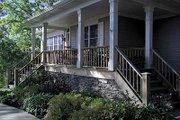 Farmhouse Style House Plan - 3 Beds 2.5 Baths 2183 Sq/Ft Plan #23-293 Photo