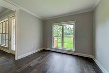 Home Plan - Ranch Interior - Dining Room Plan #430-182