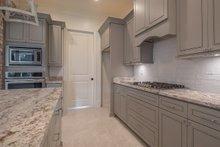 Kitchen Build 2