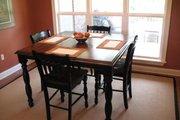 Craftsman Style House Plan - 3 Beds 2 Baths 1800 Sq/Ft Plan #21-247 Photo