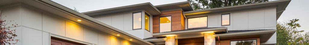 Plans with Garage Workshops - Houseplans.com