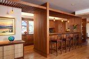 Craftsman Style House Plan - 4 Beds 4.5 Baths 5892 Sq/Ft Plan #454-14
