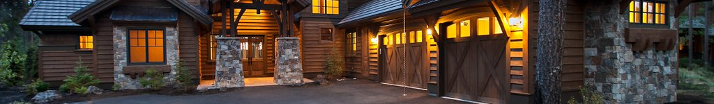 Craftsman House Plans, Floor Plans & Designs with Photos