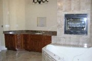 European Style House Plan - 4 Beds 4.5 Baths 5258 Sq/Ft Plan #119-117 Photo