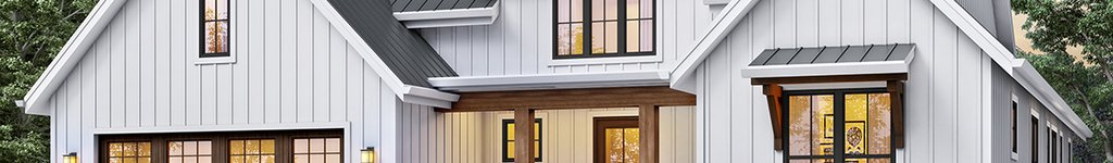 Small House Plans, Floor Plans & Designs with Garage
