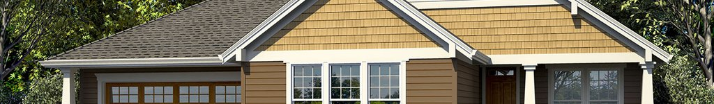 In-Law Suite House Plans, Floor Plans & Designs