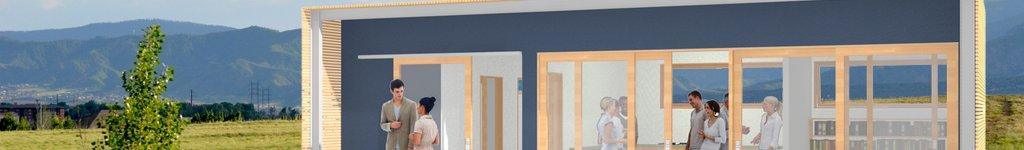 Pool House Plans, Floor Plans & Designs