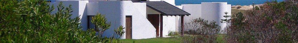 Outdoor Living Plan Finalists in the 2015 Howies - Houseplan