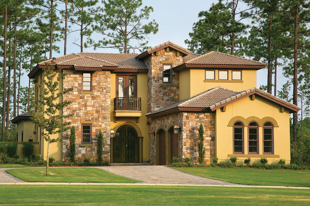 w1024 Spanish Style House Plans X Construction on 12x18 house plans, 10x14 house plans, 8x12 house plans, 12x16 house plans, 24x40 house plans, plywood house plans, 12x12 house plans, 24x36 house plans, 8x10 house plans, 16x16 house plans, 12x24 house plans, 18x18 house plans, masonry house plans, 8x20 house plans, 24x32 house plans, 24x30 house plans, 8x16 house plans, 16x20 house plans, 10x12 house plans, 10x10 house plans,