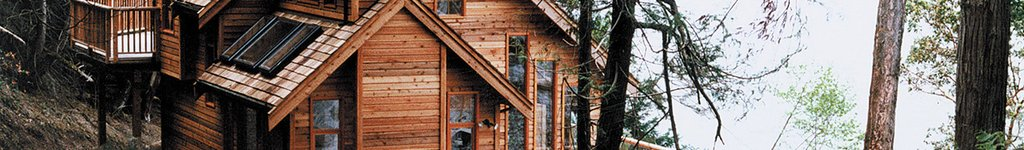 Small Rustic Home Plans, Floor Plans & House Designs