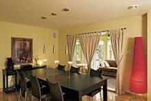 Dream House Plan - Country Photo Plan #23-2042