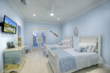 Dream House Plan - Bedroom 2