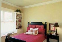 Bedroom 5/ Study