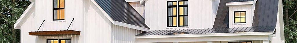 2000 Sq. Ft. 2 Story House Plans, Floor Plans & Designs