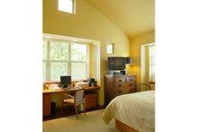 Craftsman Photo Plan #48-312