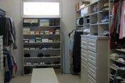 European Style House Plan - 3 Beds 3.5 Baths 4671 Sq/Ft Plan #437-51