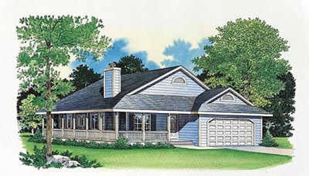 Cottage House Plans Cottage House Plans At Dream Home Source Cottage Style
