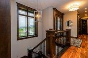 Craftsman Style House Plan - 2 Beds 3 Baths 2727 Sq/Ft Plan #70-1486