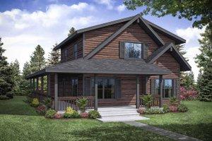 Wrap Around Porch House Plans Floor Plans Designs Houseplans Com