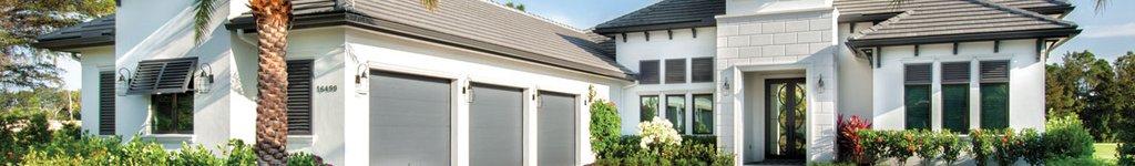 Luxury House Plans, Floor Plans & Designs