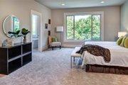 Prairie Style House Plan - 5 Beds 4.5 Baths 4073 Sq/Ft Plan #1066-72