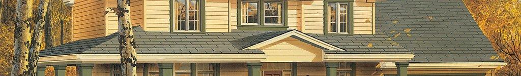 Missouri House Plans - Houseplans.com