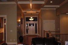 Craftsman Photo Plan #48-300