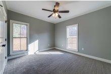 Craftsman Interior - Bedroom Plan #430-172