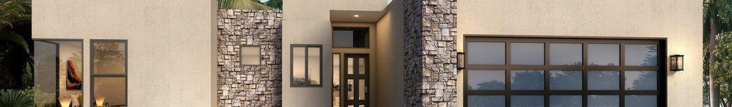 Southwest Style House Plans, Floor Plans & Designs