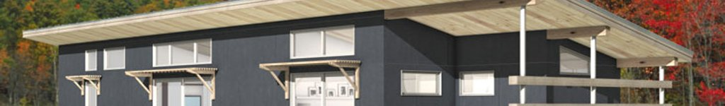 Super-Savings House Plans, Floor Plans & Designs
