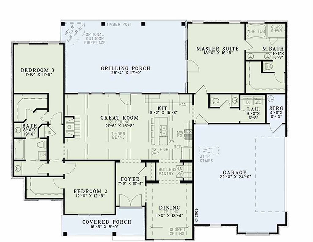 Sq Ft House Plans on family living house plans, 4 bedroom house plans, 2400 sq foot home, 2400 sq ft garden, square foundation house plans, 2400 sf house plans, 640 sq ft. house plans, two story house plans, 1900 sq foot house plans, 2 beds house plans, craftsman ranch house plans, 24 foot house plans, 2400 sq ft home building designs, slab house plans, single level house plans, vinyl siding house plans, southern house plans, range house plans, 3 beds house plans,