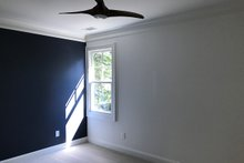 House Plan Design - Bedroom 4