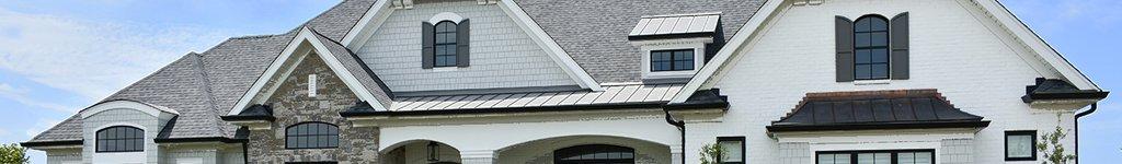 5 Bedroom Ranch House Plans, Floor Plans & Designs