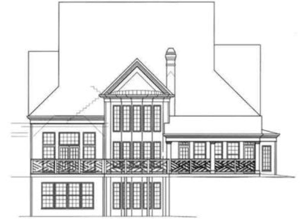 Plan 10 119 just garage plans autos post for Just garage plans
